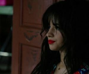 girl, camila cabello, and beauty image