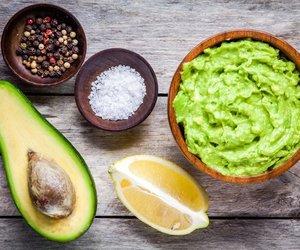 avocado, challenge, and change image
