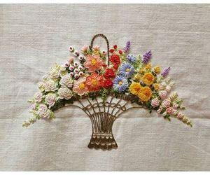 art, craft, and creative image