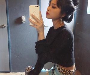 asian, asian girl, and girl image