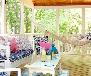 design, garden, and outdoor image