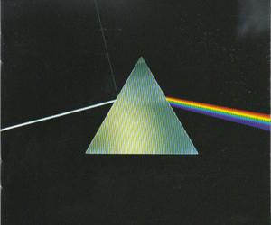Pink Floyd image