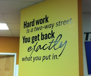 motivation, quote, and sport image