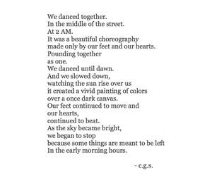 couple, heartbreak, and lost image