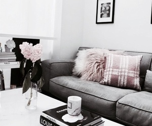 cozy and room tour image