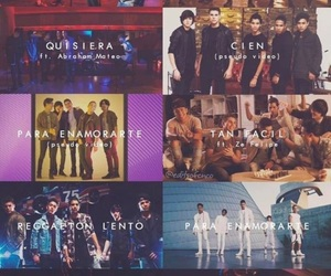 cnco and cncowner image