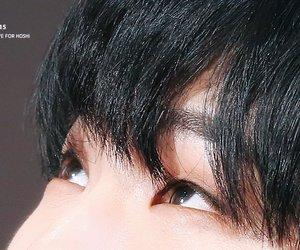 17, korean, and kpop image