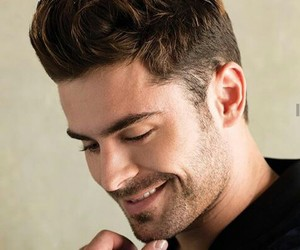 handsome and zac efron image