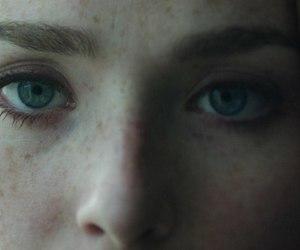 films, indie, and movie image