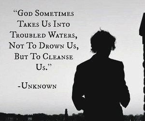 black and white, criminal minds, and god image