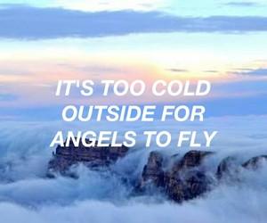 quote and ed sheeran image
