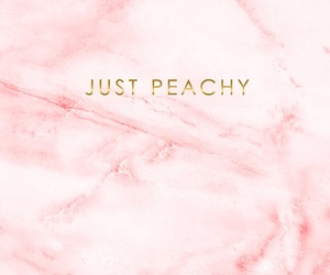 marble, gold, and wallpaper image