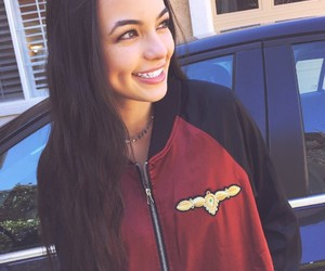 merrell twins and vanessa merrell image