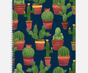 desert, etsy, and office supplies image