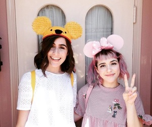 dodie, aesthetic, and doddleoddle image