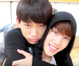 lq, low quality, and jinyoung image