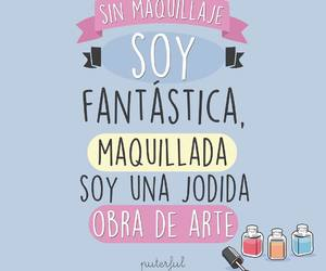 frases, phrases, and mr.puterful image