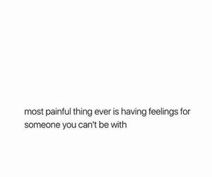 heartbreak, sad, and text image