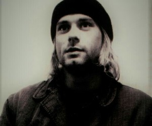 grunge, nirvana, and rock image