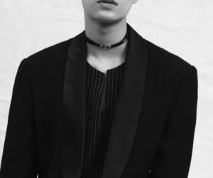 k-pop, wanna one, and lee daehwi image
