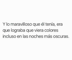 amor, colores, and frases image
