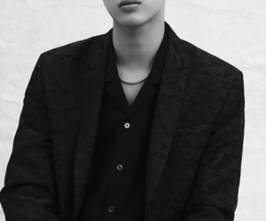 wanna one, lai guanlin, and kpop image