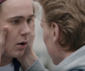 skam, william magnusson, and isak valtersen image