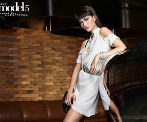 humble, Philippines, and asntm image