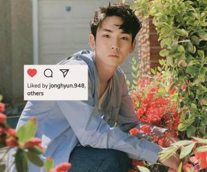 idol, jongkey, and kpop image