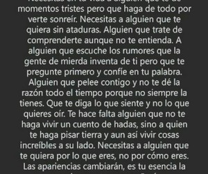 frases, true love, and tumblr image