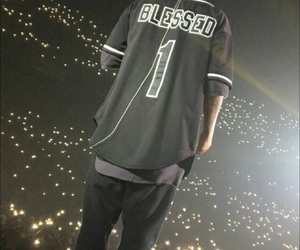 justin bieber, bieber, and purpose tour image