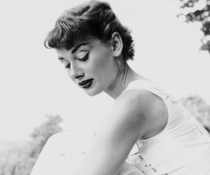 50s, cute, and stylé image