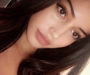 cindy kimberly, wolfiecindy, and gorgeous image