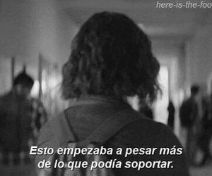 13 reasons why and frases image
