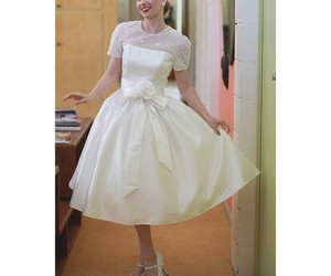 dress, style, and styles image