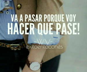 frases, palabras, and expresion image