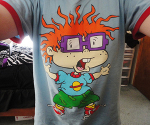 photography and rugrats image
