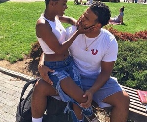 goals, Relationship, and twitter image