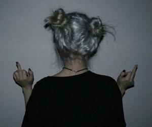 grunge, tumblr, and alternative image