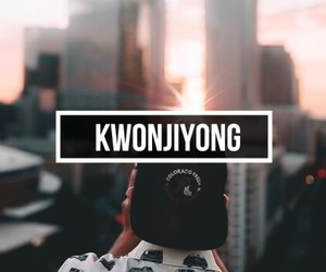wallpaper, gd, and kpop image