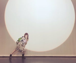 aiko, beautiful, and fashion image