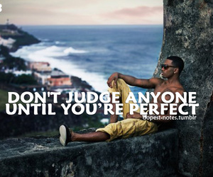 swag quotes image
