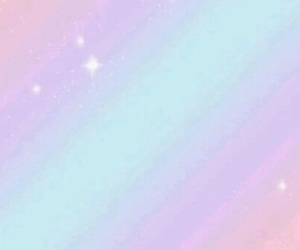 colourful, Dream, and pastel image