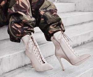 shoes, boots, and inspiration image
