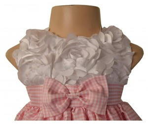 kids wear, baby dresses, and online baby shopping image