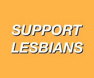 orange, quote, and support image