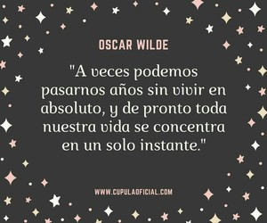 frases, books, and love image
