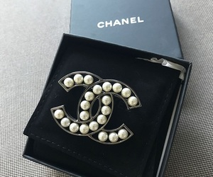 chanel, expensive, and fancy image