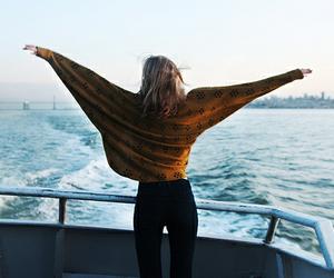 fashion, summer, and tumblr image