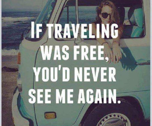 adventure, enjoy, and visit image
